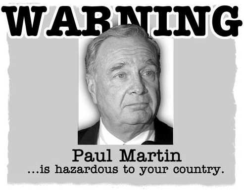 warning_paul.jpg